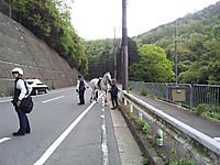 20120501_093947