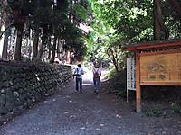 20120527_125736