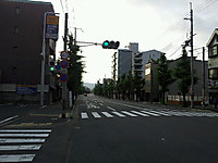 20120716_060144