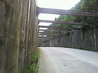 20120716_070454