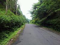 20120716_084707