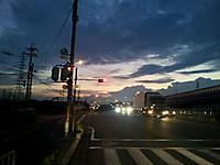 20120908_051452