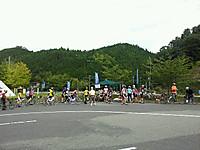 20120909_092718